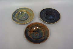 Support Spindle Bowls