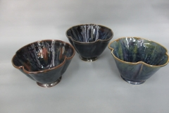 Altered Bowls